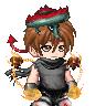 Partyman07's avatar