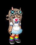 N4RCOTlCS's avatar