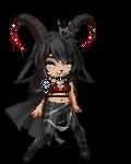 Pikuchi's avatar