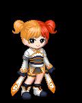 vanille123's avatar