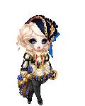 EuphoriaNights's avatar
