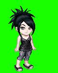 sweet in cinniman's avatar