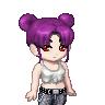 Bang-Tie's avatar