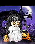 ivyline's avatar