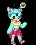 Mama Vor's avatar