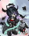 CatStaRrySKy's avatar