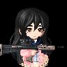 Ideal Me's avatar