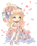 nipsnake's avatar