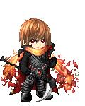 Zfyle's avatar