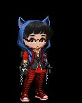 Spekularyon's avatar