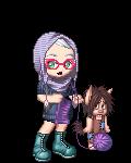 Knitsy's avatar