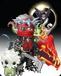 Zeroyuy's avatar