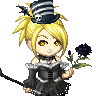 Raichu-Chu's avatar