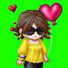 NuMb3r 1 Pr3p's avatar