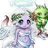 Julissa27's avatar