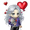 Miss. Luna Muraki's avatar