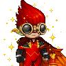 daniG0rawr's avatar