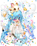 Nyam Nyam-chan's avatar