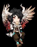Midnight Taichou's avatar