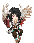Weaver_of_Fates's avatar
