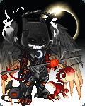Tanneru's avatar