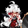 Little Amiee's avatar