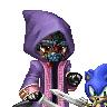 Battousai Akuma's avatar