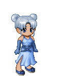 sanaka_kesin_inu's avatar
