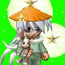Dragonsring's avatar