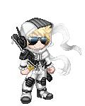 Vietomnom's avatar