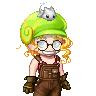 Doxymon's avatar