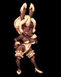 myenchantingquandaries's avatar