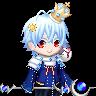 fk12's avatar