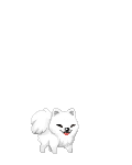 Rzhevsky's avatar