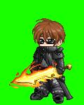 Blaze_Onigashi