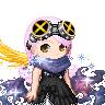 Nojiko-Chan96's avatar
