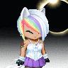 Selene_Corvin18's avatar