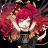 Araeni's avatar