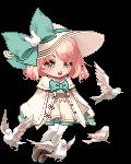 kumabunny's avatar