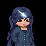 Unicorn Urine's avatar