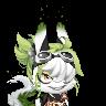Amuleo's avatar