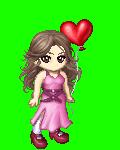 sweet_twink's avatar