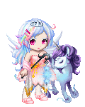 x Stitchbunny's avatar