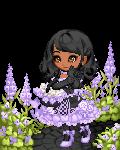 LavanderGirl Violet