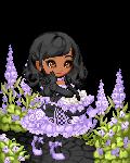 LavanderGirl Violet's avatar