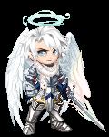 phoenix_tigerz's avatar