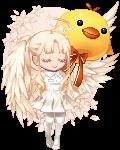 Queen of Waltz's avatar