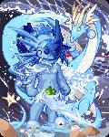 S_Rayleigh's avatar