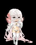 Godsanity's avatar