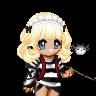 IIBooLiciousII's avatar
